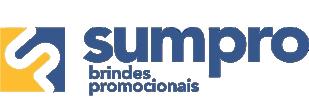 Bolsa Térmica Personalizada | Brindes Personalizados, Brindes Promocionais, Brindes Ecológicos é na Sumpro.
