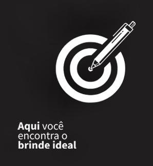 imagem Premium
