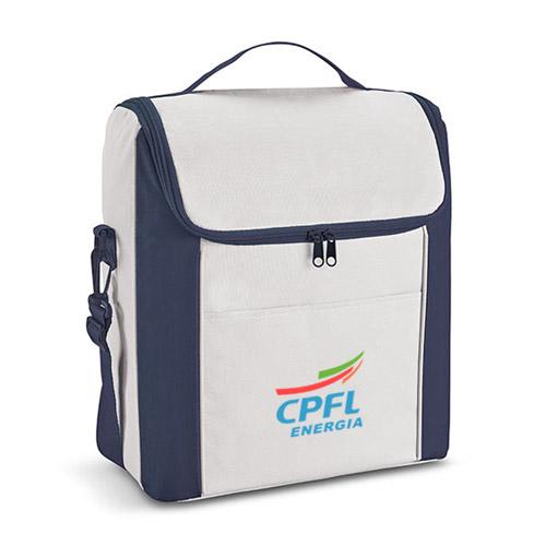 Bolsa Térmica Promocional Cod.  8415 8aae5c449be34